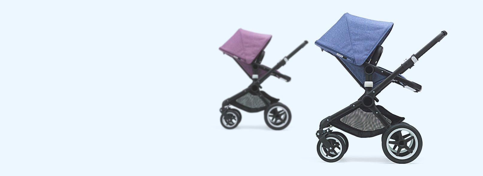 slider-stroller-c