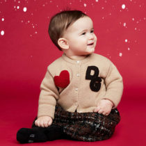 promotions-for-toddlers-1
